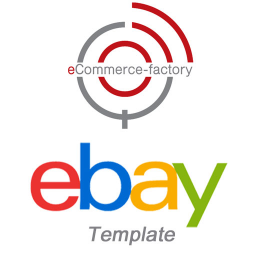 Ebay Template 2020 Integration