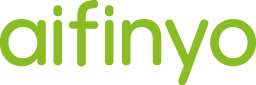 aifinyo Finetrading - Wir finanzieren Deinen Wareneinkauf