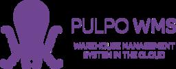 Pulpo WMS