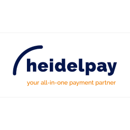 heidelpay merchant gateway