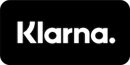 Klarna | Payment | plentyMarketplace
