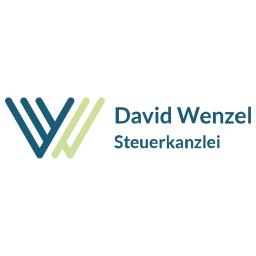 Steuerkanzlei David Wenzel