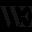 Wesionaire GmbH