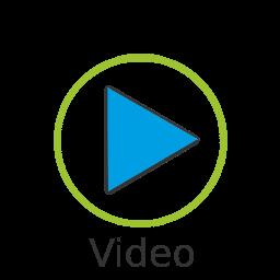 Product Video Plugin