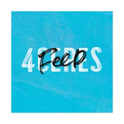 Feed4CeresAccountPackOne