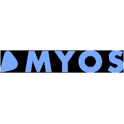 Myos - Easy.Growth.Financing.