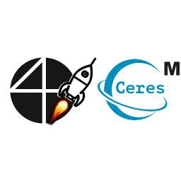 6 Stunden Ceres-Support