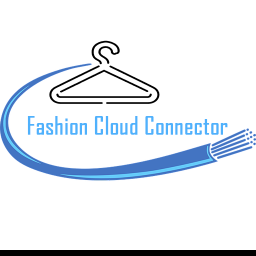 Fashion Cloud Connector
