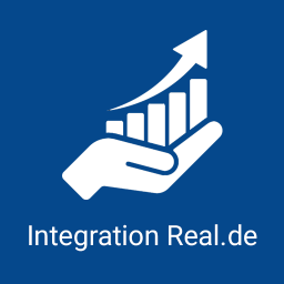 000-Integration Real Marketplace