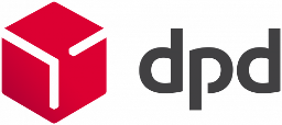 DPD Shipping Services