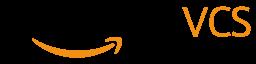 AmazonVCSDashboard