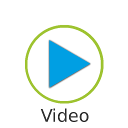 Produkt Video Plugin