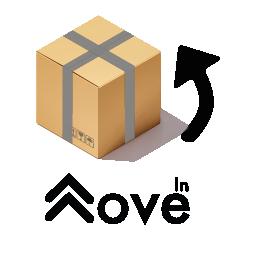 MoveIn Premium
