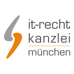 IT-Recht Kanzlei legal text service plugin