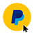 PayPal® Express Button Customize