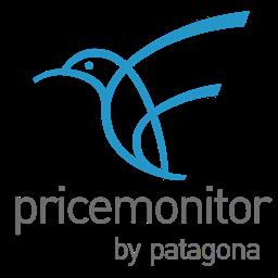 Pricemonitor