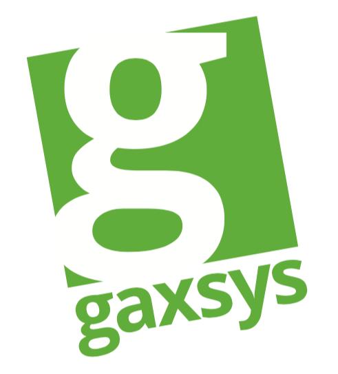gaxsys GmbH