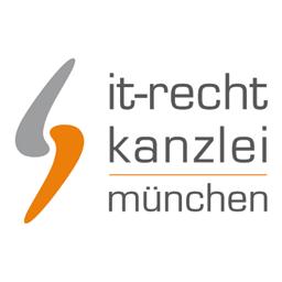 IT-Recht Kanzlei legal text service plugin