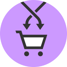 Cross-Selling: More items of this category