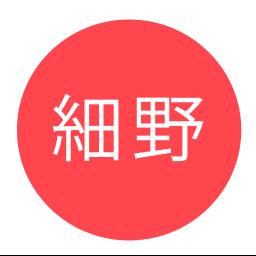 Shopify Anbindung zu plentymarkets (10 Stunden Paket)