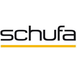 Schufa Scoring