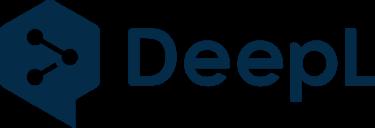 DeepL - For professional translations