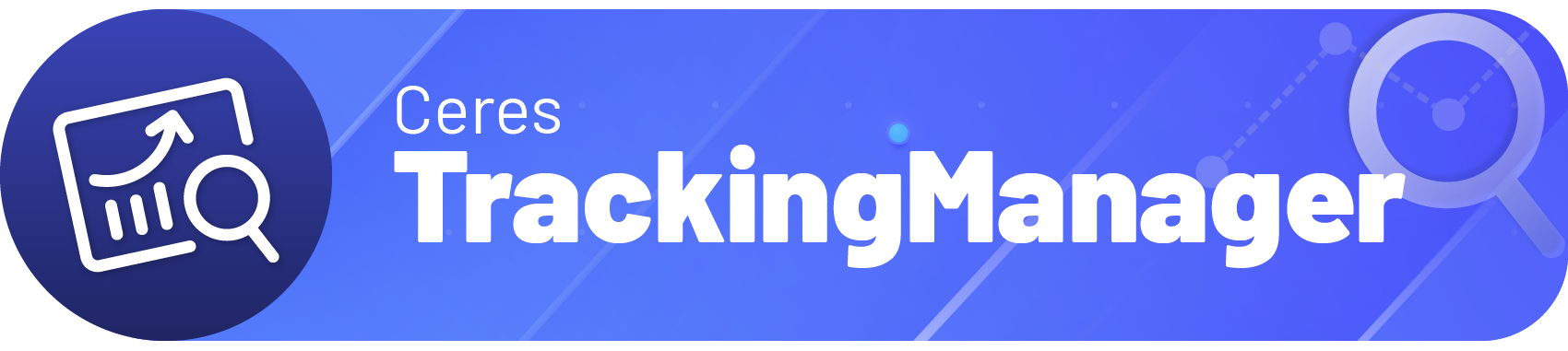 TrackingManager