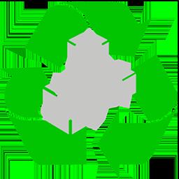Verpackungsgesetz VerpackG - Export & Meldung