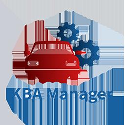 Autoteile Manager Lite