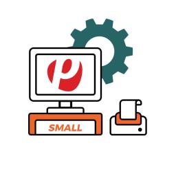 plentyPOS ServiceAbo Small