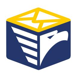 Anbindung des Fulfillment-Dienstleisters 'Buchhorn Parcel Service' (BPS)