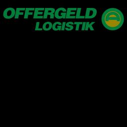 Anbindung des Fulfillment-Dienstleisters 'Offergeld Logistik'