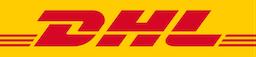DHL Shipping (Versenden)