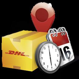 DHL Wunschzustellung