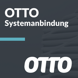 Otto Market system connection