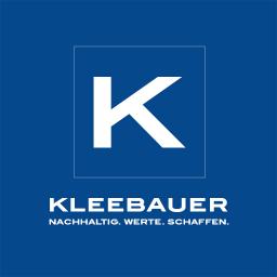 10 hours support by Team Kleebauer