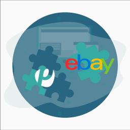 EBAY - Marketplace Setup