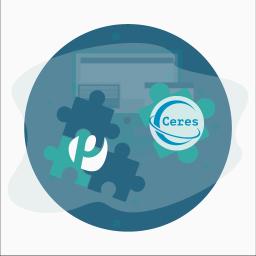 CERES - Starter Pack Setup Plenty-Shop
