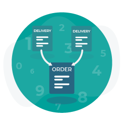 DeliveryShippingSync