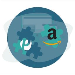 AMAZON - Marketplace Setup