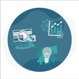 Beratung & Optimierungsanalyse plentymarkets
