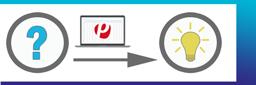 Analysis: plentymarkets system check & optimization potential (2h)