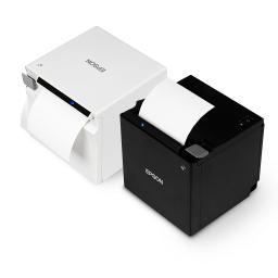 Receipt printer Epson TM-m30II