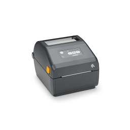 Labels and Shipping Label Printer Zebra ZD421