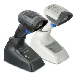 2D-Barcodescanner QuickScan Bluetooth