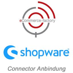 Shopware Connector Installation
