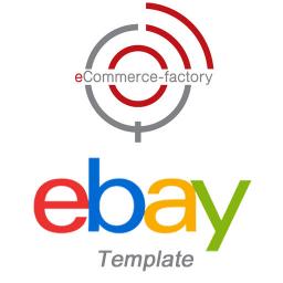 Ebay Template Integration