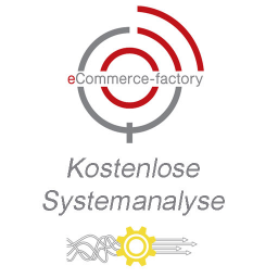 Free analysis by experienced system installer