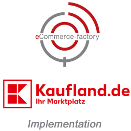 Kaufland Marktplatz Integration