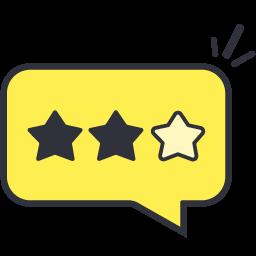 Kunden-Feedback